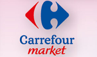 Carrefour Market - Beaurains